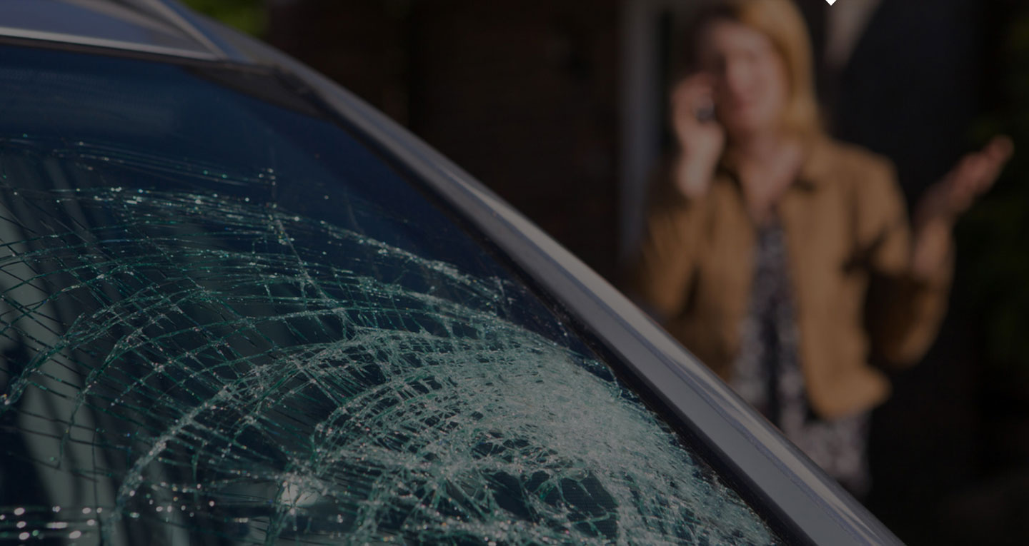 A + Glass Dourdan